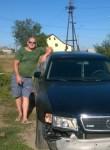 ryslan, 29  , Volgograd