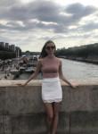 Irina, 25  , Lloret de Mar