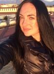 Gennadevna, 31, Krasnaya Polyana