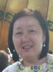 Aynura, 47, Kazakhstan, Almaty