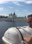 Aleksandr , 36  , Maloyaroslavets