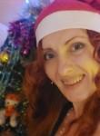 Elena, 44, Krasnoyarsk