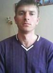 Ivan Shevchenko, 33  , Ibresi