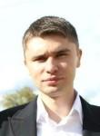 Юрик, 34 года, Сальск