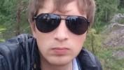 Nik, 33 - Just Me Photography 3