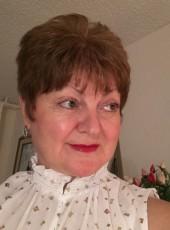 Vera, 71, United States of America, Miami