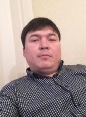 Dulat, 35, Kazakhstan, Astana