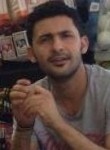 deenaw