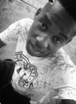 Tumelo, 18  , Selebi-Phikwe
