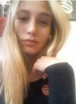 Ekaterina, 25  , Monza