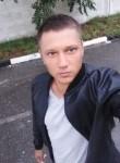 Roman, 19  , Georgiyevsk