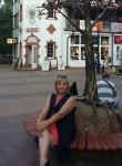 Natalya, 62  , Kaliningrad
