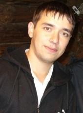 Artur, 31, Russia, Nizhnekamsk