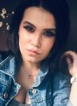 Marina, 20, Zavolzhe