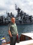 Aleksey, 49, Kiev