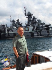 Aleksey, 49, Ukraine, Kiev
