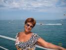 Irina, 62 - Just Me Сочи