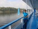 Irina, 62 - Just Me Photography 11