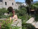 Irina, 62 - Just Me Photography 10