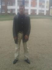 sergei, 46, Russia, Yekaterinburg