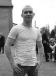 Sergey Martynov, 30, Pavlohrad