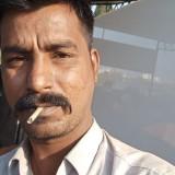 Tajpal, 25  , Dhandhuka