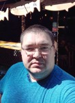 Boris, 34  , Zernograd