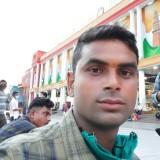 Rajpal , 18  , Kathua
