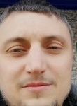 Vladimir , 45, Vladivostok
