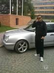 Sergey, 37  , Gusev