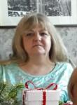 Natalya, 41  , Staraya Russa