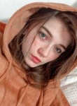Katrina, 19  , Krasnodar