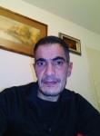 Tarik, 46  , Nice