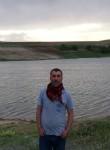 Hakan , 43  , Mardin