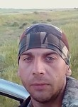 Yaroslav, 28, Volchikha