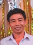 Đắ, 51, Nha Trang