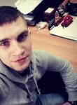 Роман, 36 лет, Москва