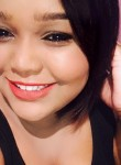 Ashyana, 23  , Vacoas