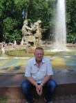Vladimir, 55  , Novosokolniki
