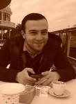 Эдгар, 27 лет, თბილისი