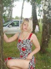 Bалюша, 35, Ukraine, Snizhne