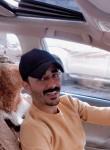 Darunsahde, 27, Erbil