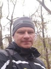 Yuriy, 43, Ukraine, Orikhiv