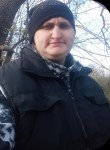 Olga, 28  , Smolenskaya