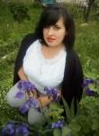 Kseniya, 34  , Shatki