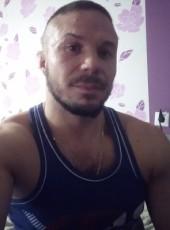 Maks, 38, Russia, Tver