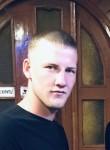 Asan, 24  , Staryy Krym