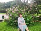 Elena, 58 - Just Me Photography 10