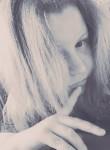 Anastasiya, 26, Engels