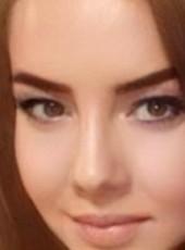 Ekaterina, 30, Russia, Chudovo